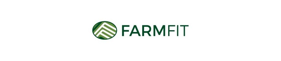 FarmFit Feed Barriers
